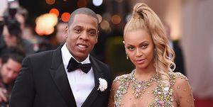 Beyoncé, JayZ, zwanger, vierde kindje