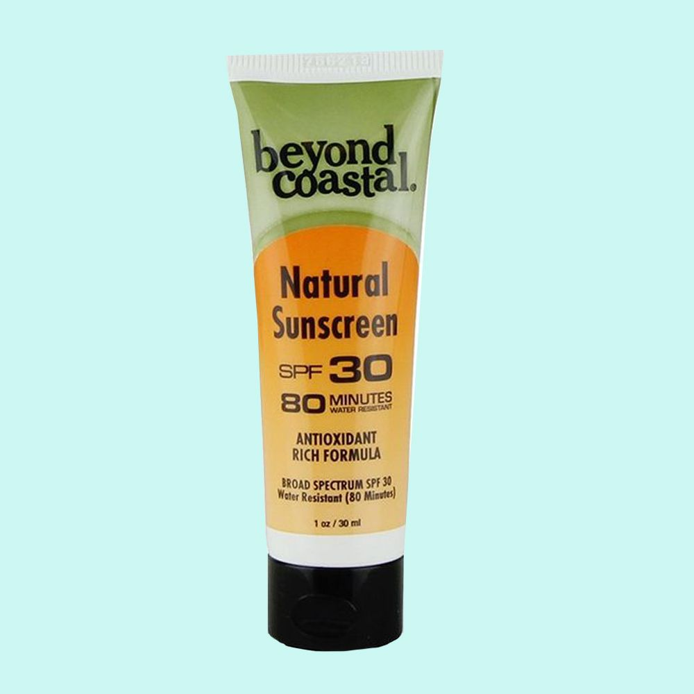 Affordable Sunscreens