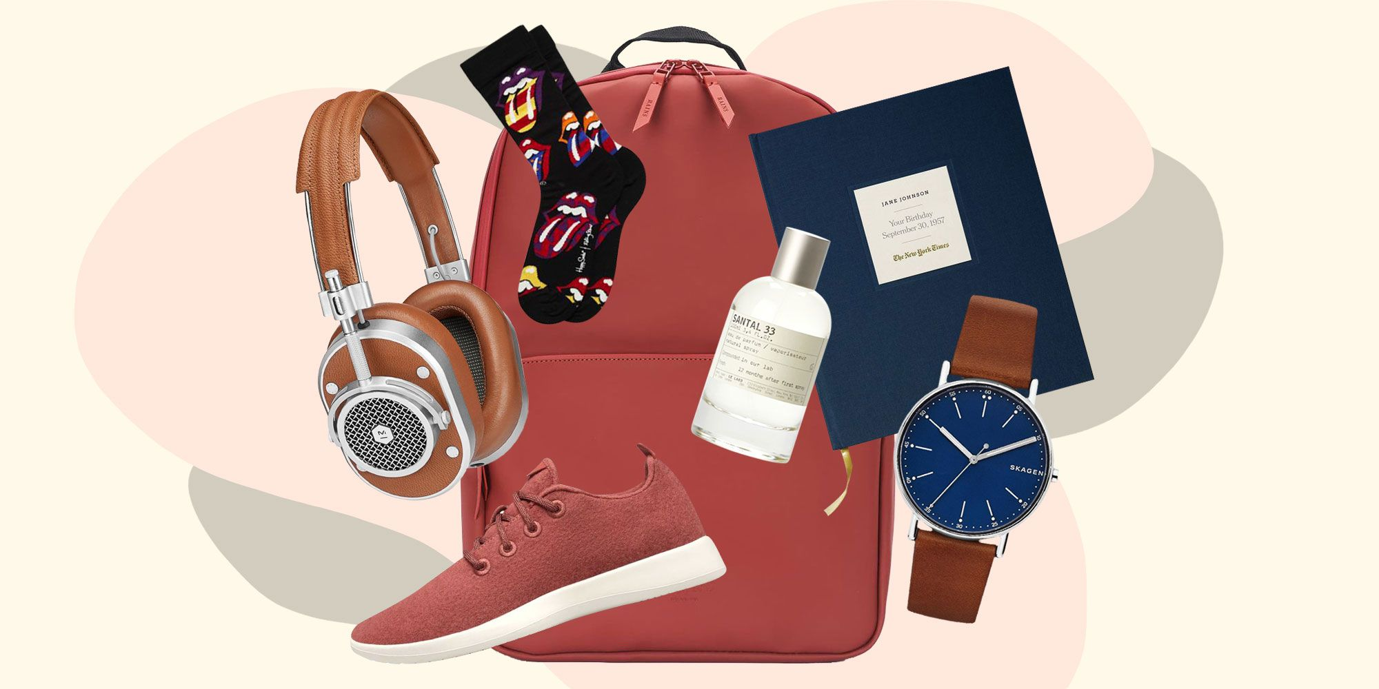 50 Best Boyfriend Gifts For 2019