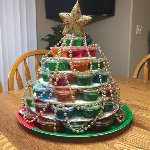 25 Cool Christmas Party Ideas How To Throw A Holiday Party