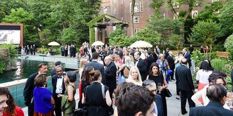 Crowd, Event, Public space, City, Ceremony, Pedestrian, Tourism, University,