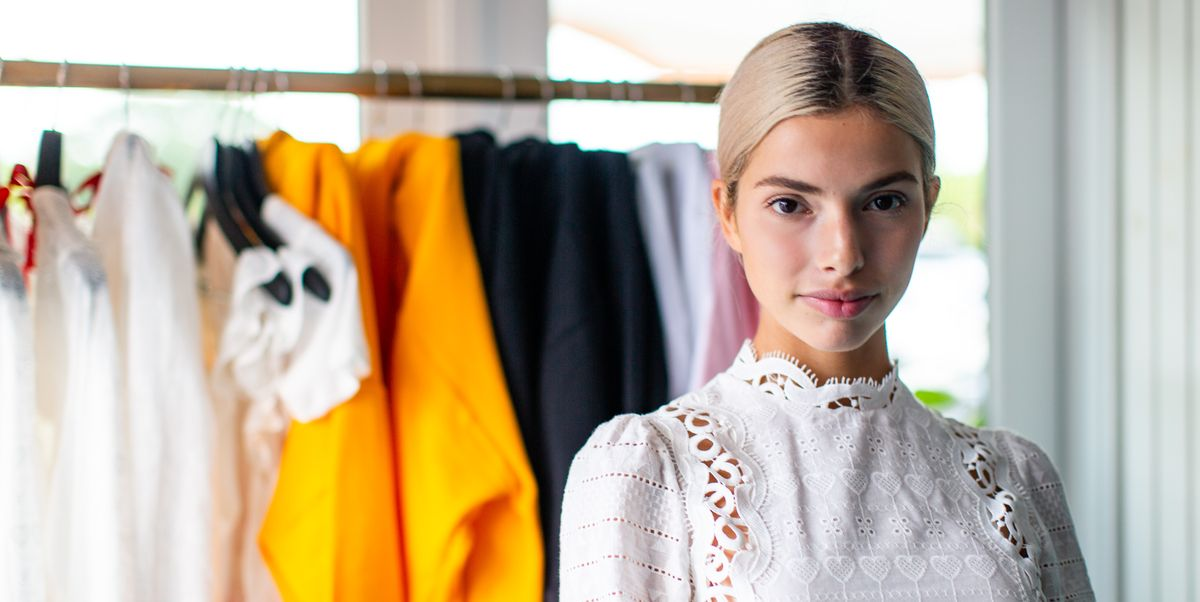 Online fashion giant Asos confirms Adam Crozier has come on board as its next chairman
