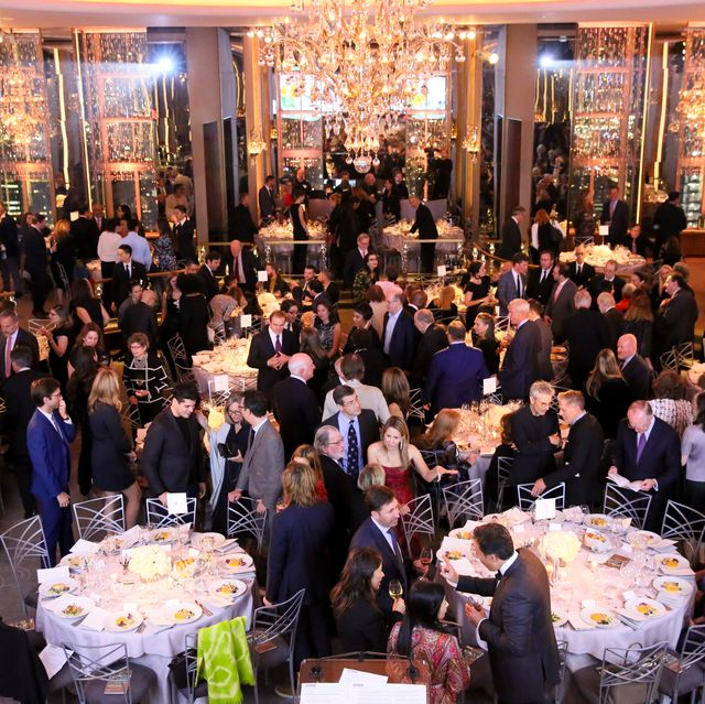 Wedding banquet, Event, Function hall, Meal, Banquet, Restaurant, Party, Lunch, Rehearsal dinner, Dinner,