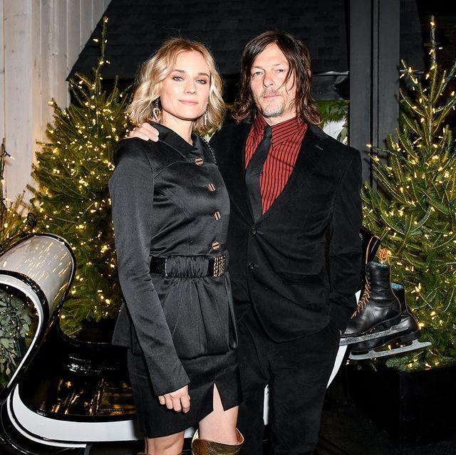 Christmas tree, Tree, Event, Fashion, Christmas, Outerwear, Christmas decoration, Christmas eve, Fun, Photography,