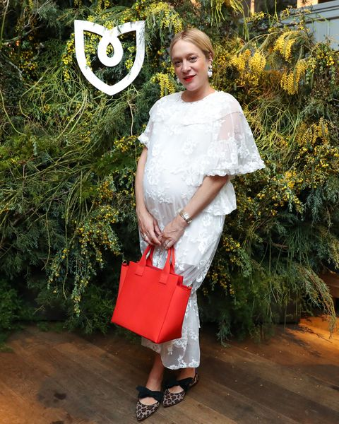 Rothy's Launch of The Bag Collection