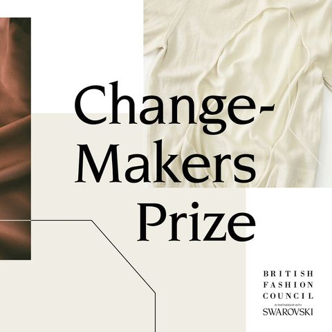 bfc changemakers prize