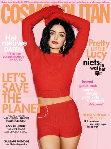 Magazine, Clothing, Waist, Neck, Lip, Abdomen, Thigh, Crop top, Publication, Leg,