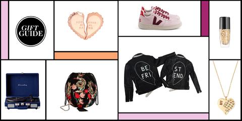 Footwear, Font, Heart, Shoe, Cap,