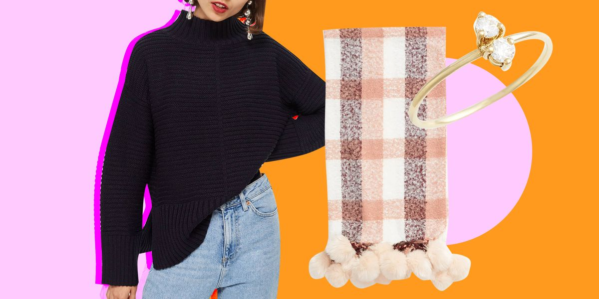 36 Best Friend Gifts For Christmas 2018