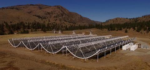 Technology, Solar power, Solar energy,