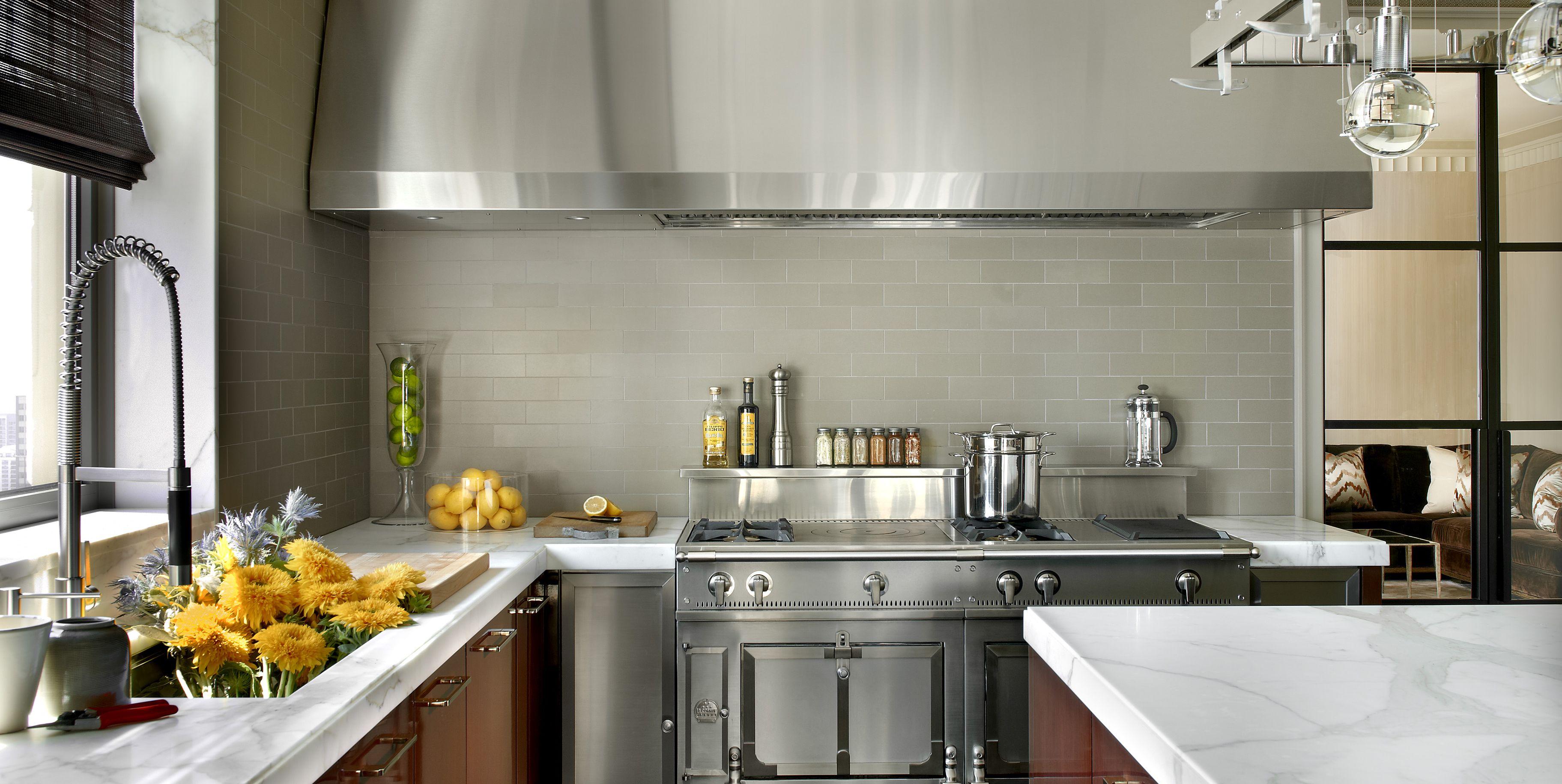 Kitchen Styles Stunning 50 Best Kitchen Styles  Dream Kitchen Ideas Inspiration Design