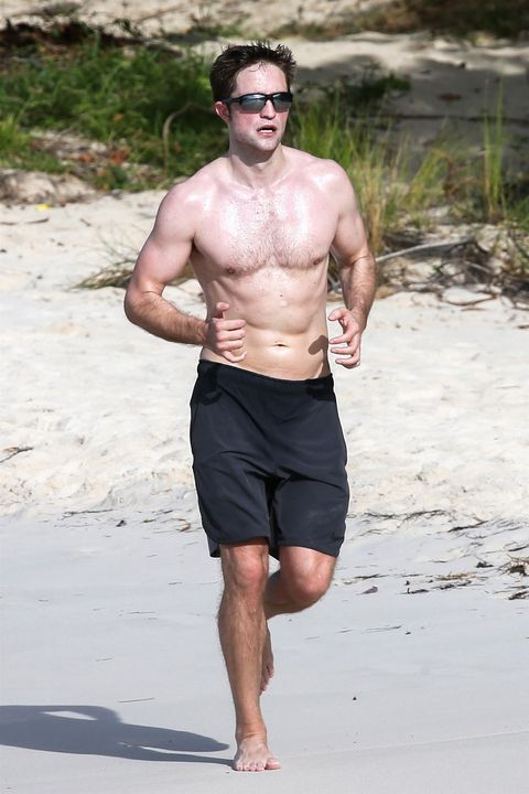dae0c860480 Hot Guys at the Beach - Hot Celebrities at the Beach Pictures