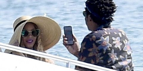 Vacation, Sunglasses, Headgear, Fun, Cap, Leisure, Selfie, Photography, Vehicle, Boating,
