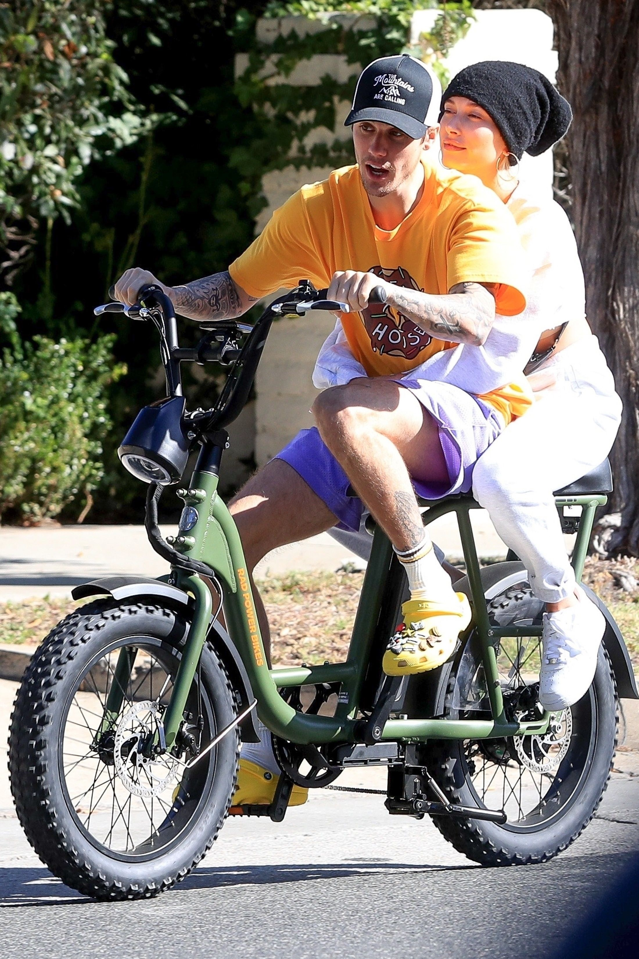 Dating Bike Bike.