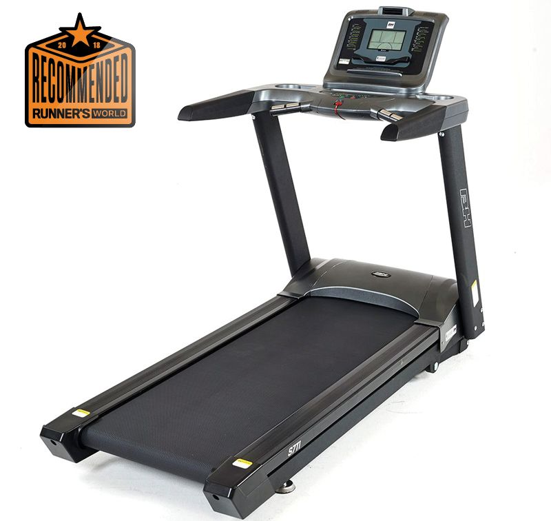 Treadmill Ac Wiring Diagram Library