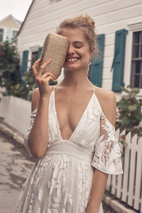 Shoulder, Photograph, Clothing, Dress, Beauty, Blond, Fashion, Joint, Arm, Photography,