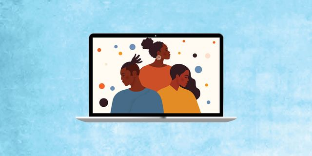 black history month virtual events