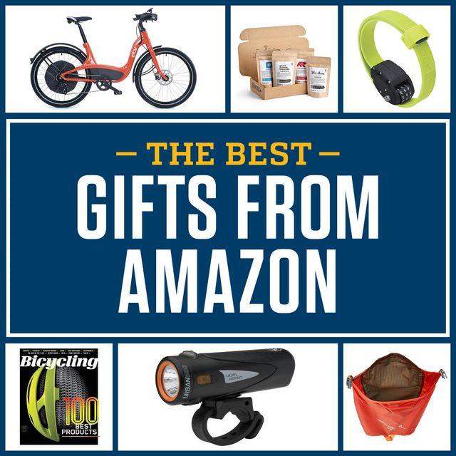 best bike gifts on amazon