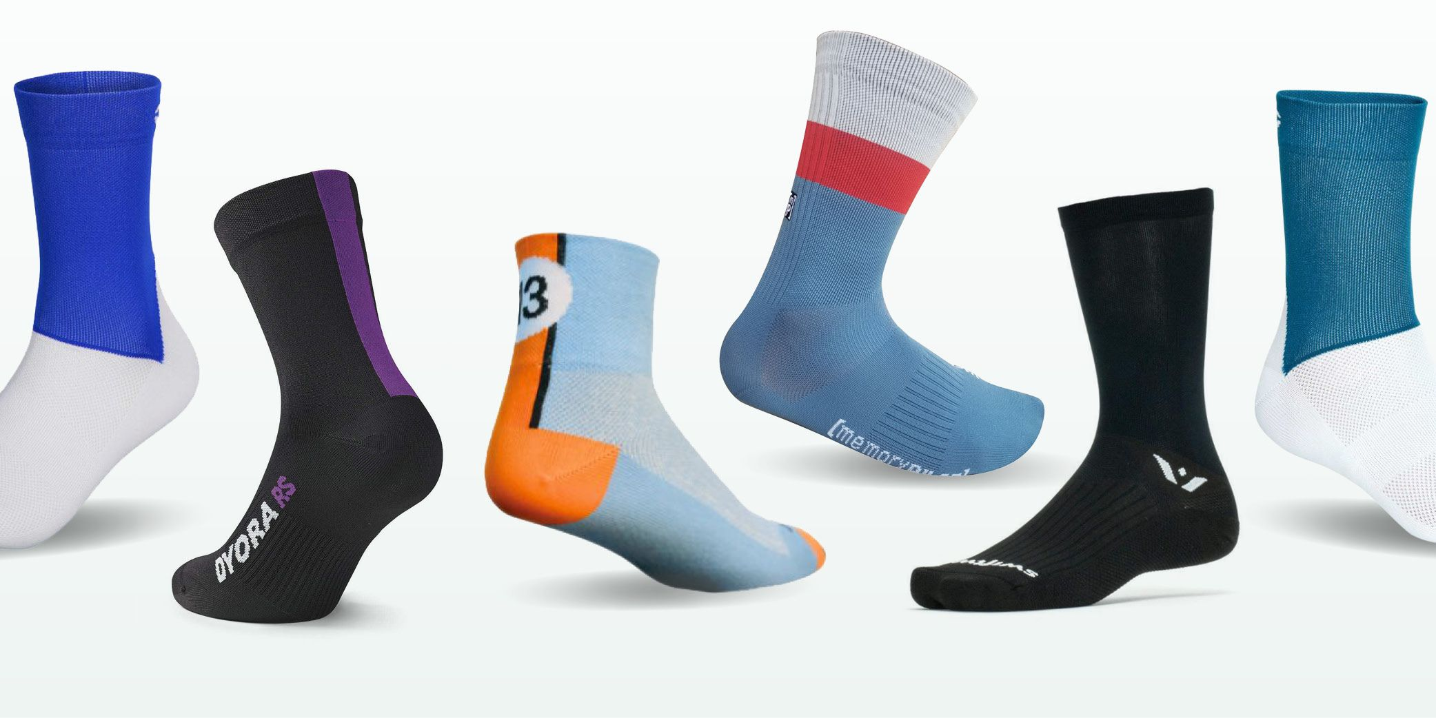 Details about  /Cycling socks