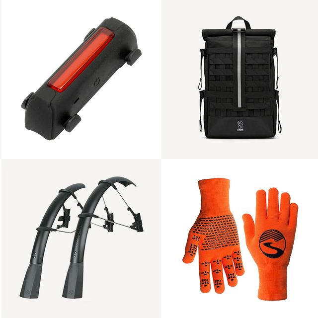 Product, Glove, Technology, Personal protective equipment, Hand, Backpack, Hiking equipment, Jacket,