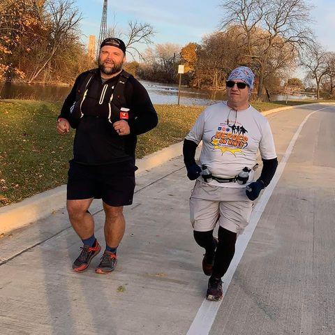Running, Outdoor recreation, Recreation, Long-distance running, Ultramarathon, Footwear, Marathon, Exercise, Jogging, Fun,