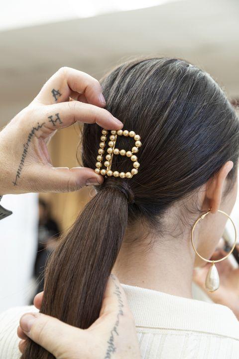 mfw accessori capelli