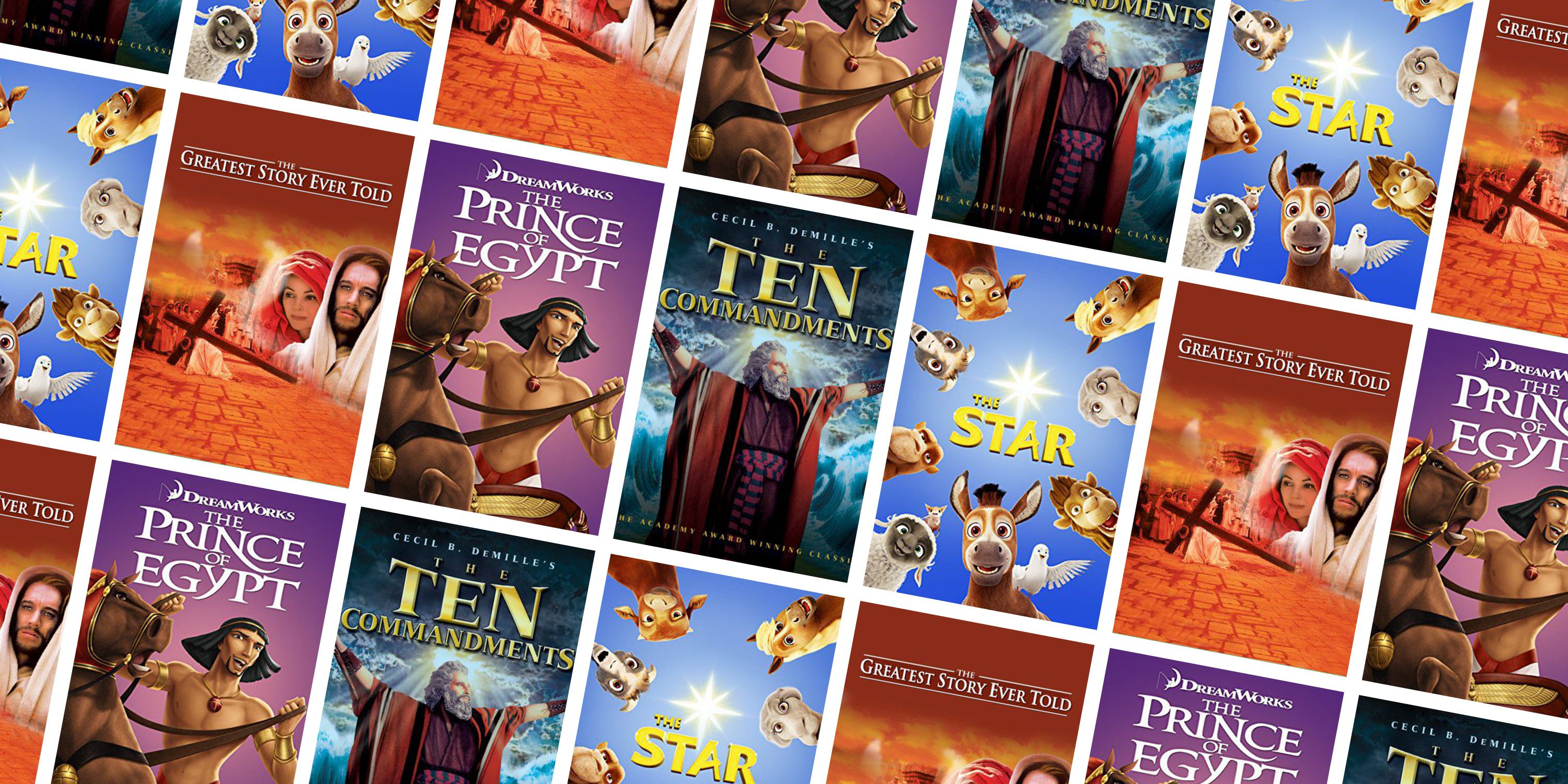 moses prince of egypt full movie online free