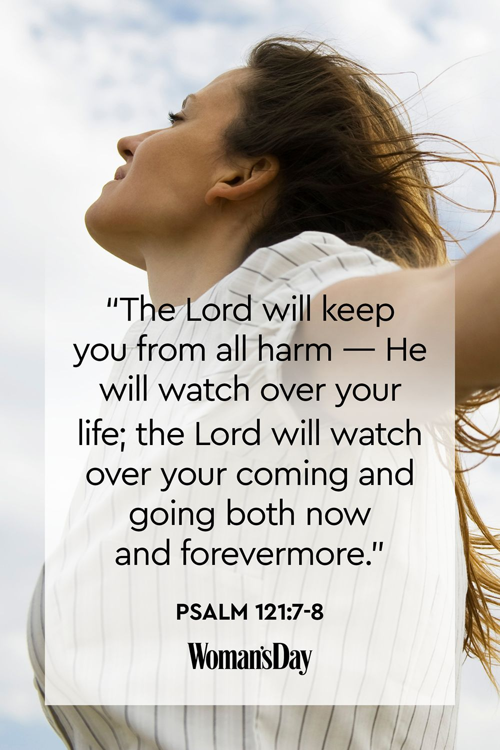 17 Bible Quotes About Life Bible Verses About Life