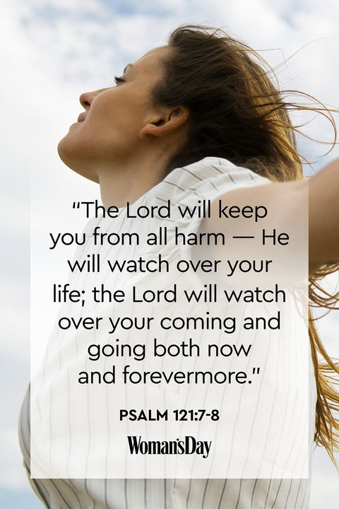 bible quotes about life