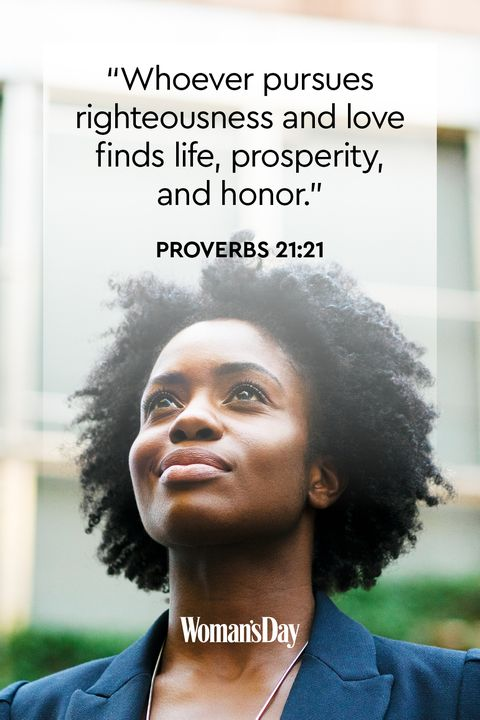 bible-quotes-life