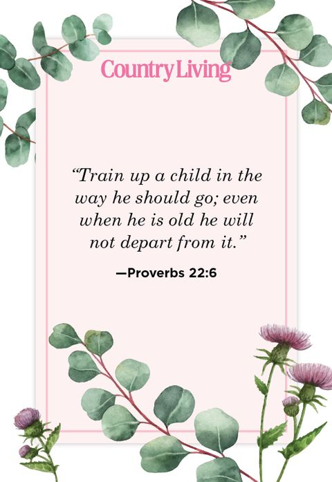 bible-verses-about-children-1
