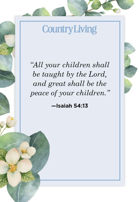 bible-verses-about-children-2