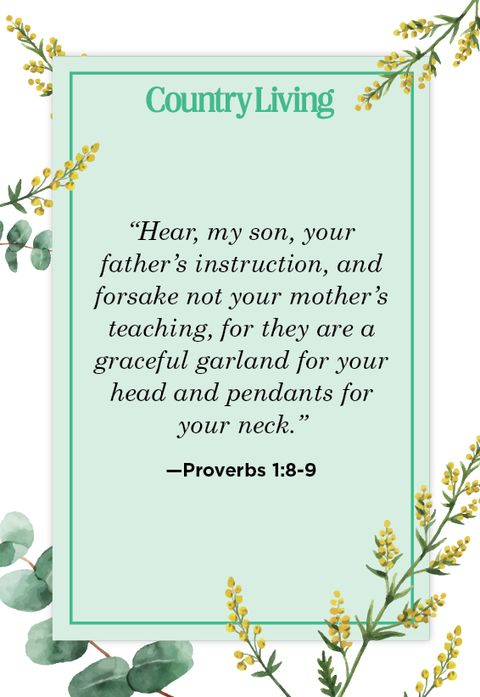 bible-verses-about-children-3