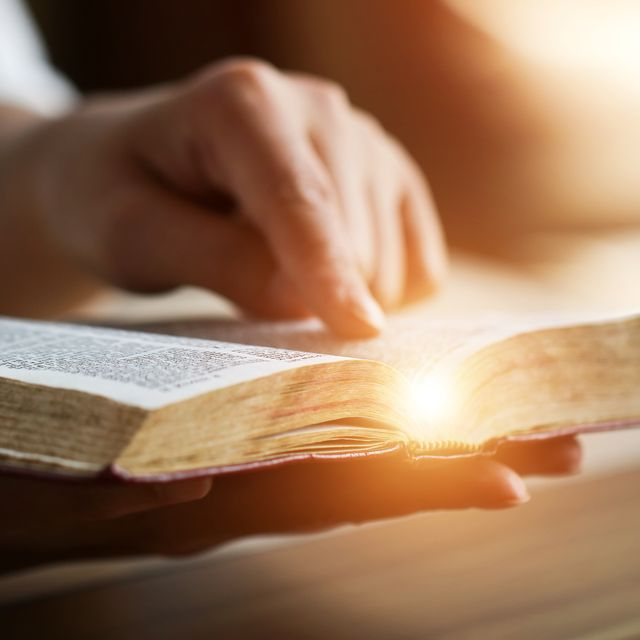 bible-verses-about-comfort