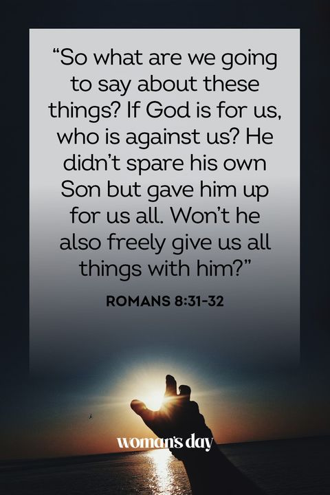 About what love says god 60+ Bible