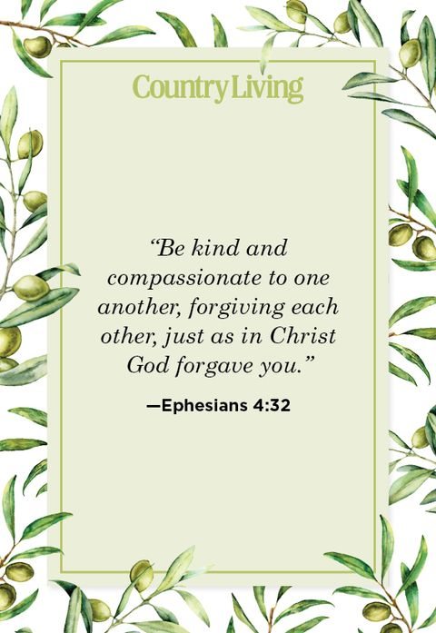kindness quote from ephesians 432