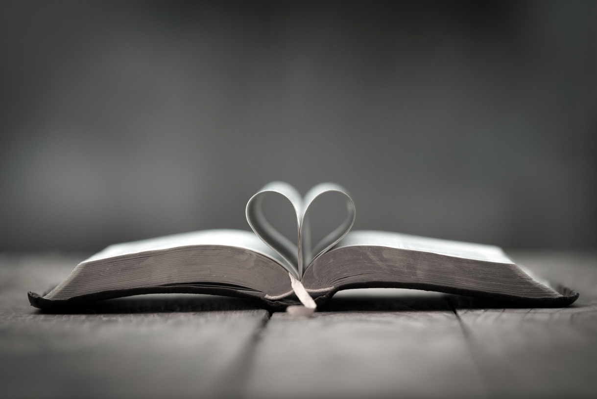 20 Bible Verses about Loving Others - Verses About Love and Marriage