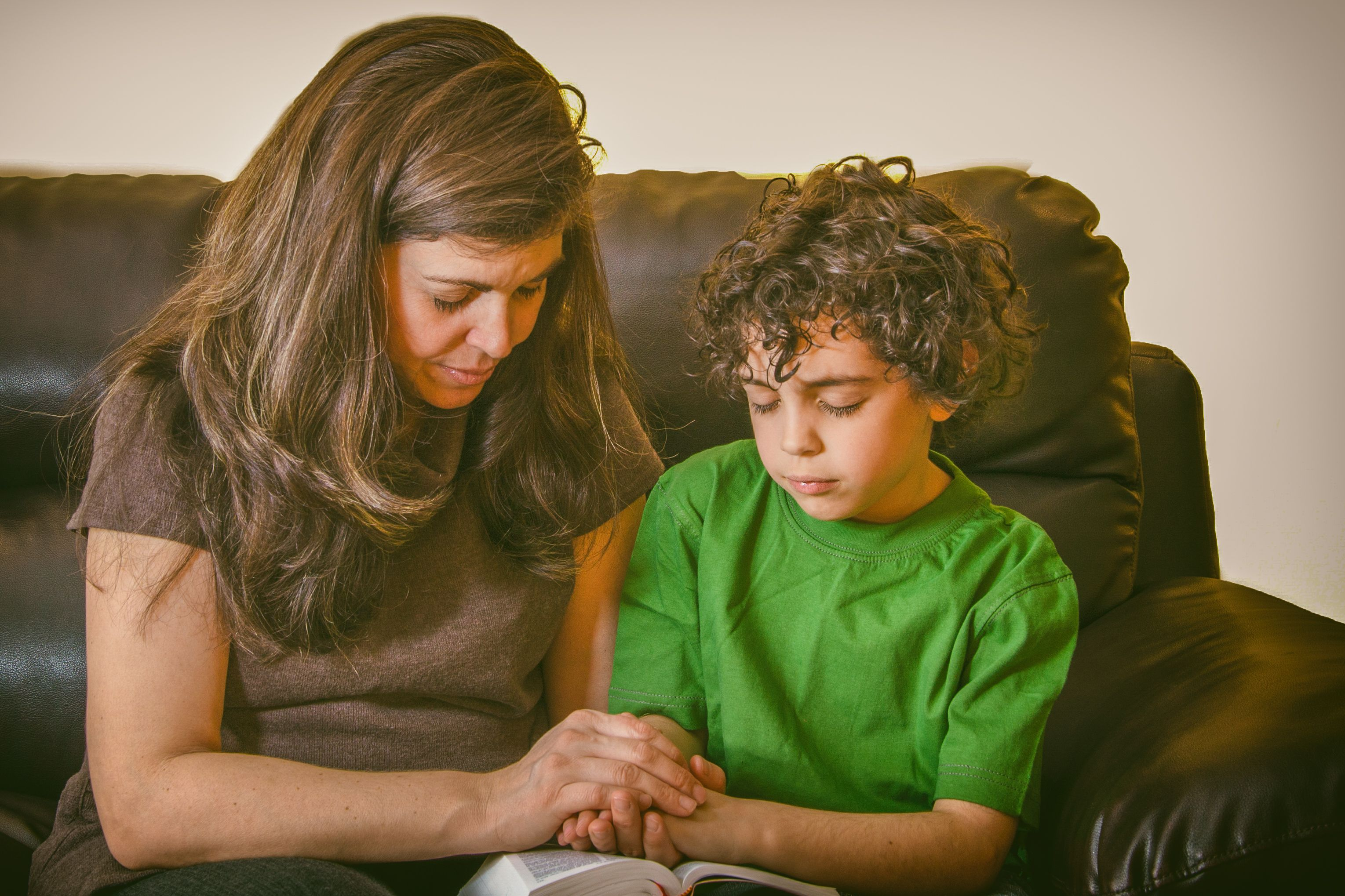 12 Bible Verses About Mothers That the Ones In Your Life Will She'll Cherish