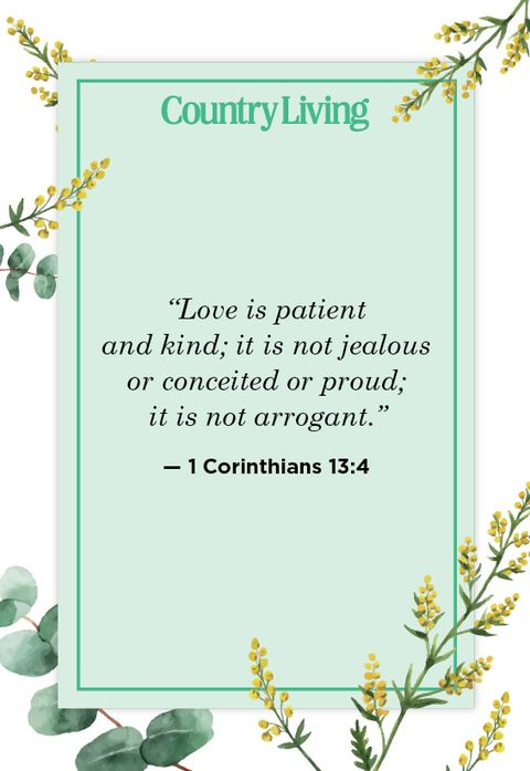 bible-verses-about-patience-3