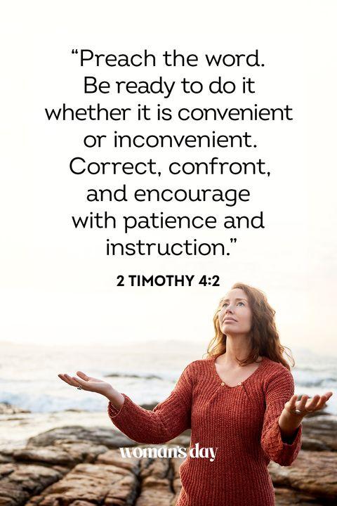 bibleversesaboutpatience