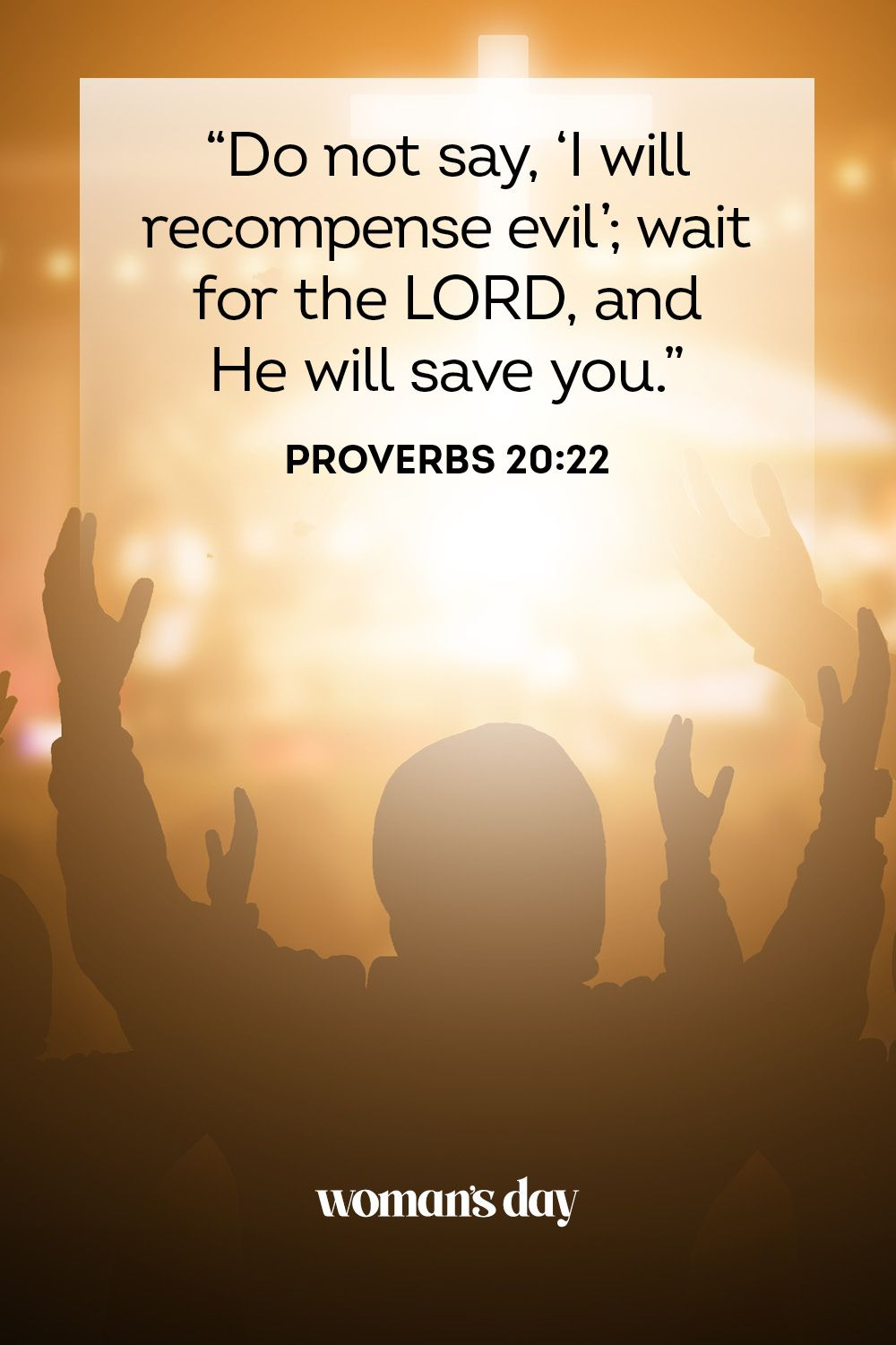 Bible Verses About Protection Bible Verses To Guide And Protect