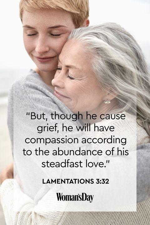 bible-verses-comfort