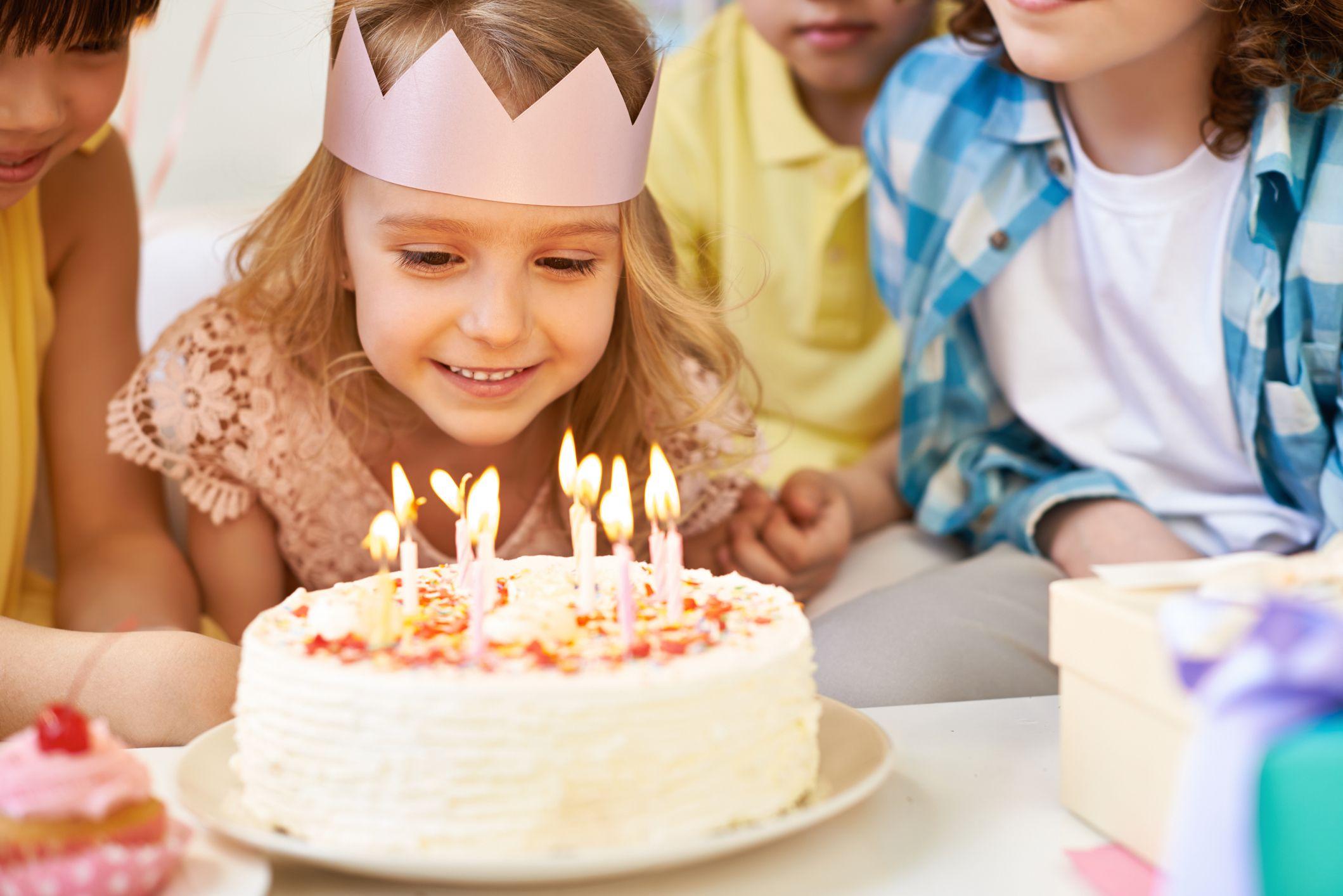 14 Bible Verses For Birthdays Birthday Bible Verses
