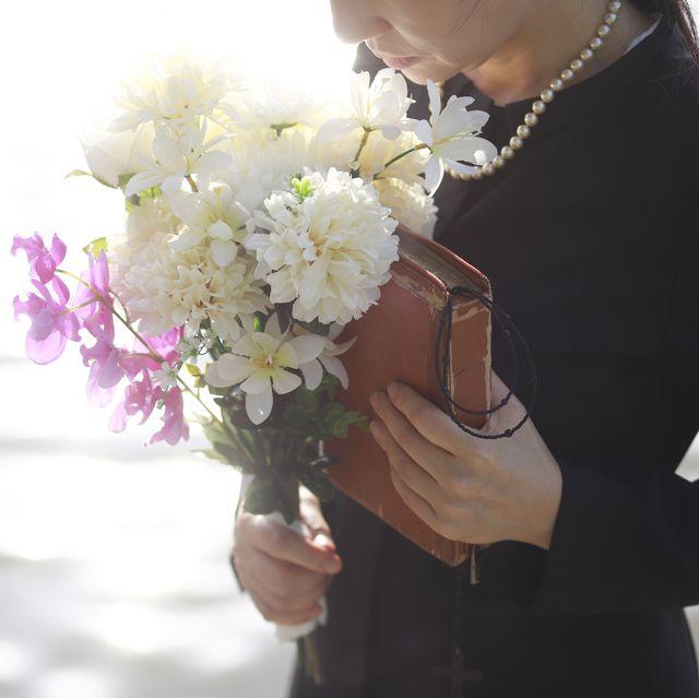 bible-verses-for-funerals