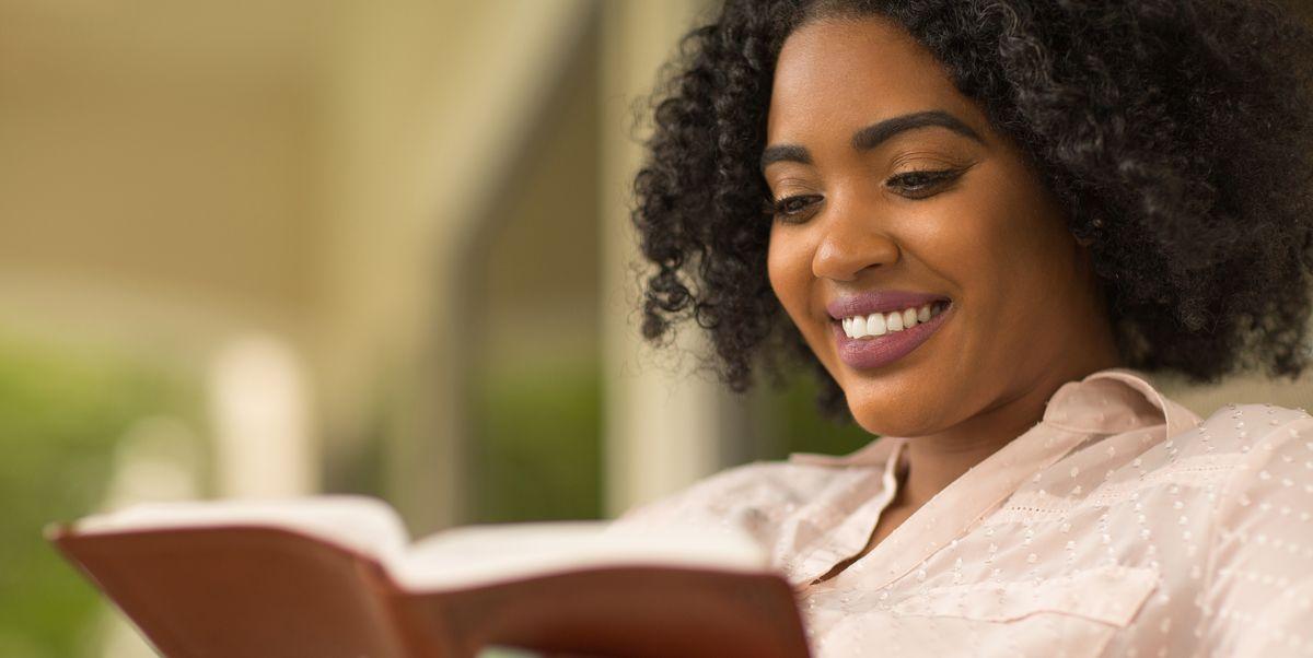 16 Bible Verses About Joy — Joyful Bible Scriptures