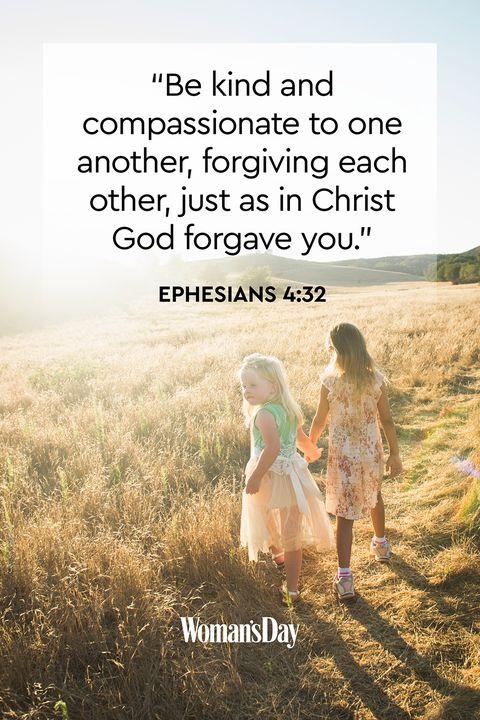 bible-verses-kids