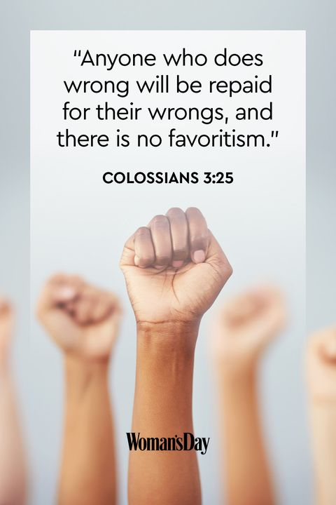 bible verses about race and racism colossians