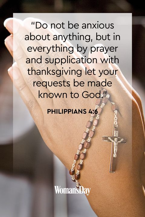 bible-versus-prayer