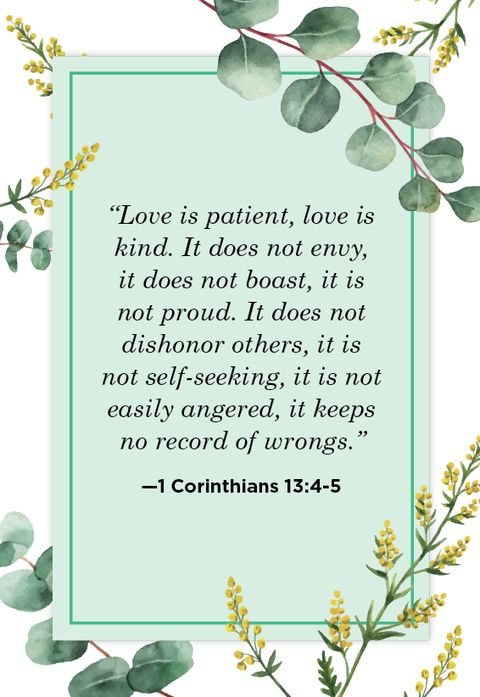 bible-verses-about-love-3