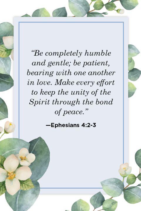 ephesians marriage quote